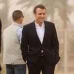 Economia, forze armate e lingua: <br>la presenza francese in Africa