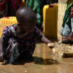 Guerre e catastrofi umanitarie: <br>quali sono i dieci Paesi a rischio
