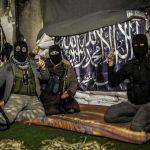 Oltre lo Stato islamico: il ruolo di Al-Qaeda in Siria