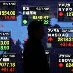 La volatilità domina le borse: <br>la finanza rischia l'osso del collo