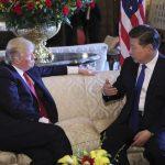 Disinnescare la bomba economica: <br> ecco il piano di Stati Uniti e Cina