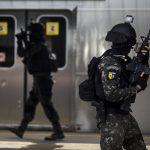 Cesare Battisti non era l'unico: <br> sono 50 i terroristi ancora in fuga