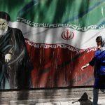 Gli iraniani erano davvero pronti <br> a fare un attentato in Europa?