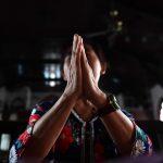 """La Cina punta a un cristianesimo <br> """"con caratteristiche cinesi"""""""