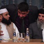 I talebani controllano <br>gran parte dell'Afghanistan