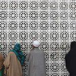Ecco chi sono veramente i Fratelli Musulmani