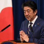 La diplomazia è al lavoro <br> per il summit tra Abe e Kim Jong-un