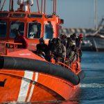 """Perché la politica dei """"porti aperti"""" <br> ha favorito jihadisti e criminalità"""