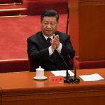 La Cina adesso punta sulla Serbia <br> per espandersi in Europa Orientale