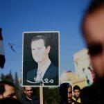 I curdi sempre più vicini ad Assad: <br> ecco i punti della trattativa