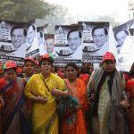 Perché le elezioni in Bangladesh <br>riguardano tutta la politica asiatica
