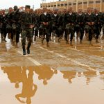 Tra sfiducia ad Al Sarraj e scontri: <br>a Tripoli si torna ad avere paura