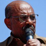 Ecco chi è Omar al-Bashir, <br> il presidente contestato in Sudan
