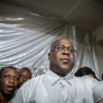 Elezioni, in Congo si chiude un'epoca: <br> ma i risultati non piacciono a tutti