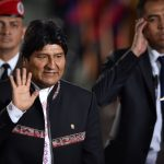Battisti, Morales scavalca Bolsonaro: <br> perché la Bolivia non è il Venezuela