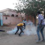 Il futuro incerto del Sudan <br>tra proteste e continue tensioni