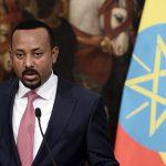 L'enigma dell'Etiopia e della leadership di Ahmed Ali