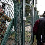 Stretta di Salvini sui migranti <br>Ecco i Cara che posson saltare
