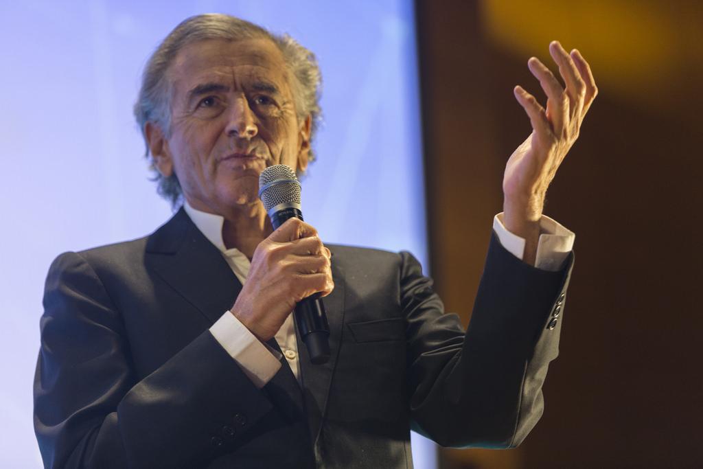 Il divo della sinistra arriva in italia per dirci cosa dobbiamo votare - Howard divo del passato ...