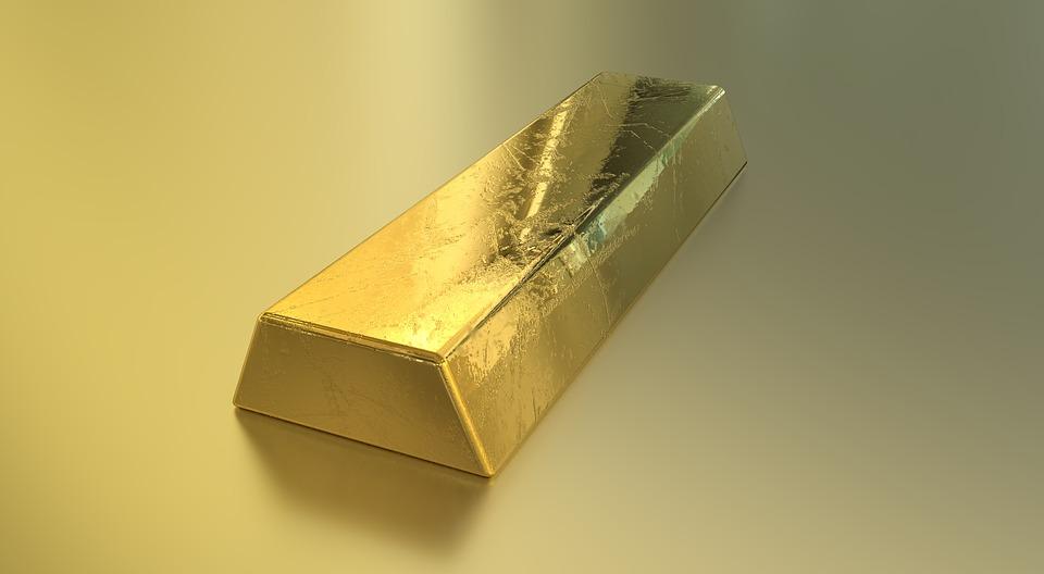 bullion-1744773_960_720