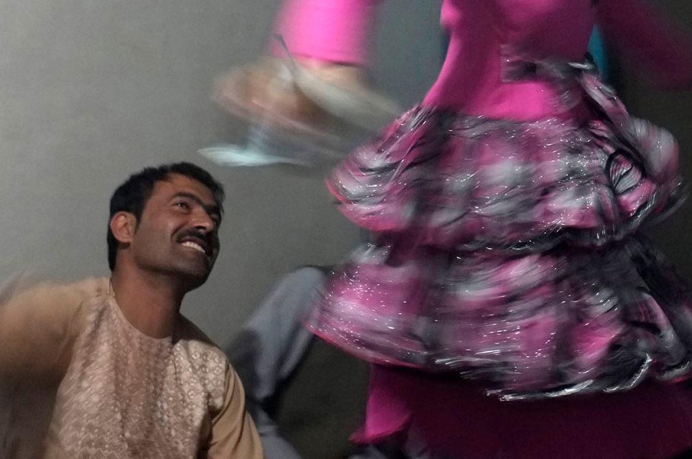 01-Afghanistan- Pedophilia (2)
