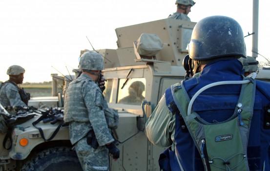 Army.mil-2007-06-26-111327