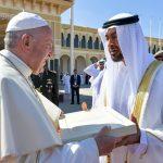 Le incognite del patto con l'islam moderato per i cristiani perseguitati