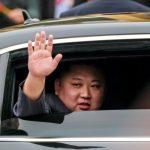 Kim è arrivato ad Hanoi: tutto pronto per il vertice con Trump
