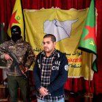 """Samir, primo jihadista italiano: """"Così ho imparato a uccidere"""""""