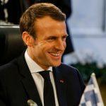 Italia e Francia allo scontro<br> Ecco dove Macron può colpirci