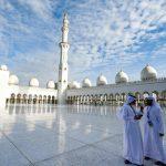 Dal deserto al lusso sfrenato: <br> le contraddizioni degli Emirati