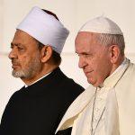 Gli elementi più significativi <br>della visita di Francesco ad Abu Dhabi