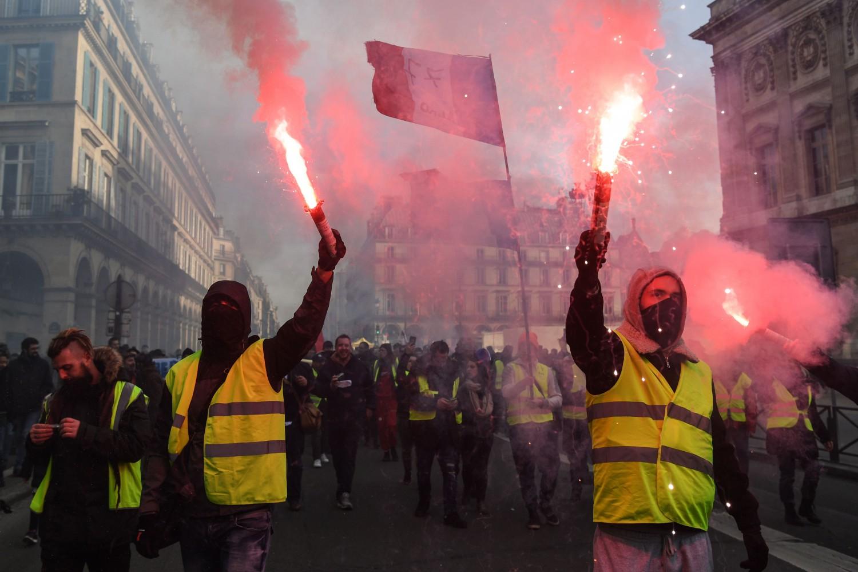 Europa crisi