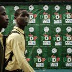 Si vota in Nigeria: ecco cosa c'è da sapere su queste elezioni