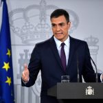 La caduta di Pedro Sanchez: l'ultima illusione della sinistra europea