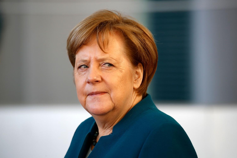 Germania Unione europea