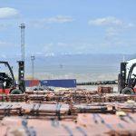 La Cina mette nel mirino Trieste: ecco le opportunità e i rischi