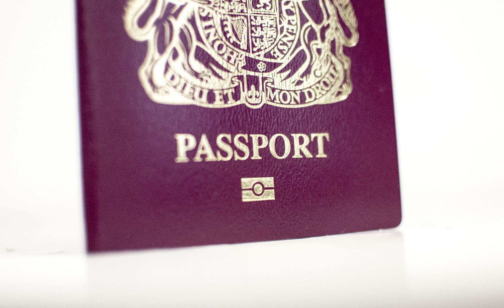 Embargoed to 0001 Monday October 10  File photo dated 03/01/16 of a British passport, which is 10 times more likely to be lost or stolen within this country than overseas, new figures show. PRESS ASSOCIATION Photo. Issue date: Monday October 10, 2016. Some 300,000 passports were recorded as missing in 2014/15, but just 7% were reported through embassies overseas. See PA story TRAVEL Passport. Photo credit should read: Anthony Devlin/PA Wire