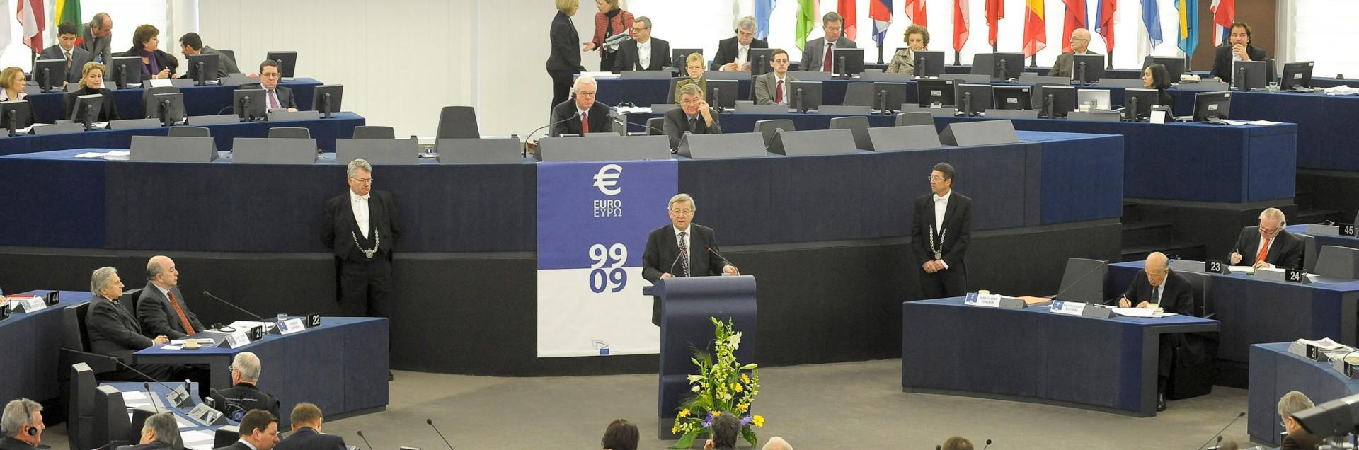 Popolari e populisti: una nuova alleanza a Bruxelles?