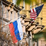La nuova corsa agli armamenti: <br>i pericoli per Russia e America