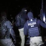 Perché la radicalizzazione in Italia continua a far paura