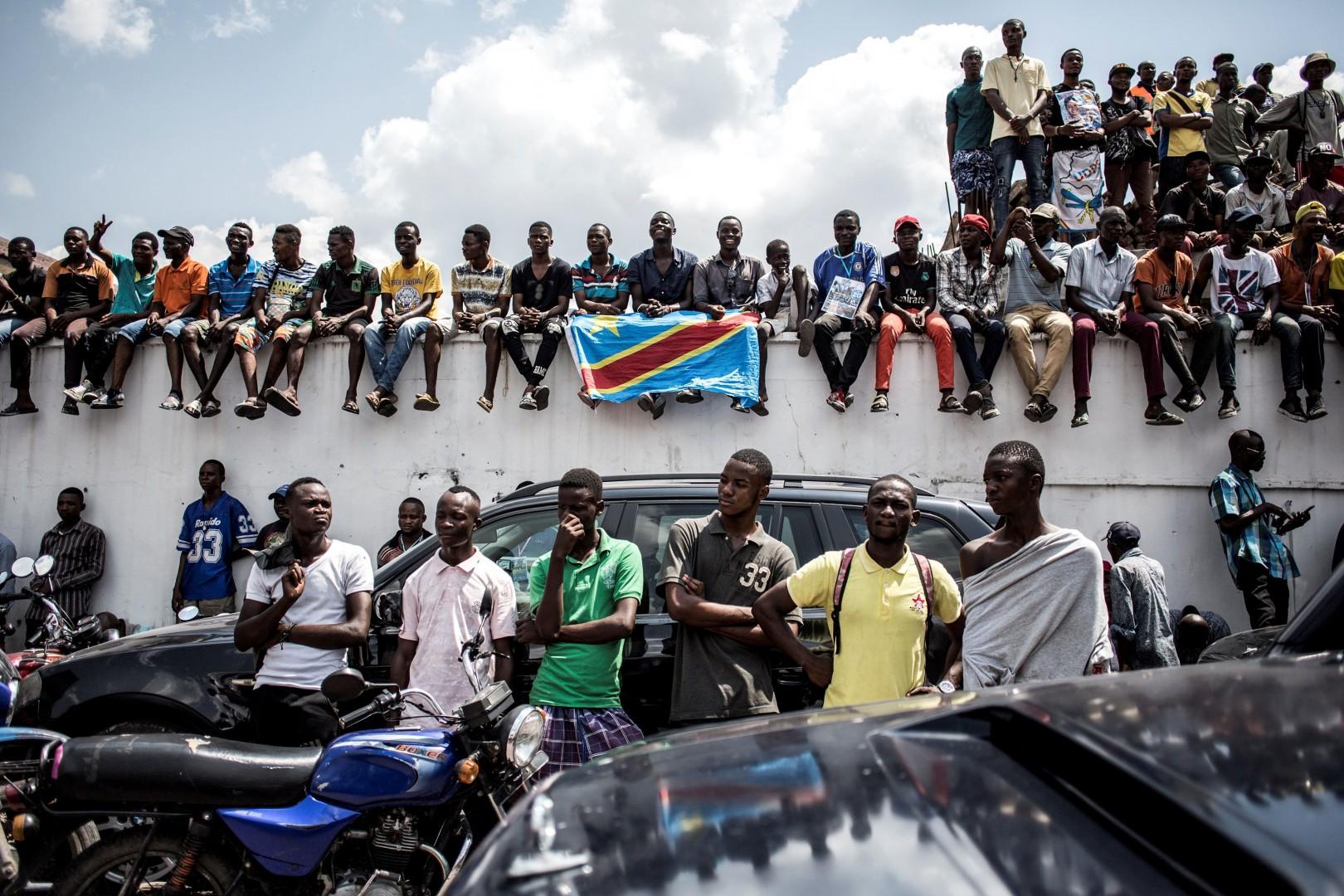 autostrada panafricana