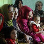 Egypt struggles to eradicate female genital mutilation