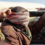 """""""Contro l'Isis strategia sbagliata"""". La rivelazione del militare francese"""