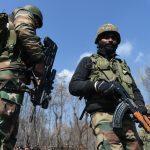 Cosa sta succedendo tra India e Pakistan?