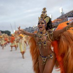 La storia non detta del Carnevale di Rio