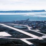 La Cina punta anche la Groenlandia. E lancia la sfida agli Stati Uniti