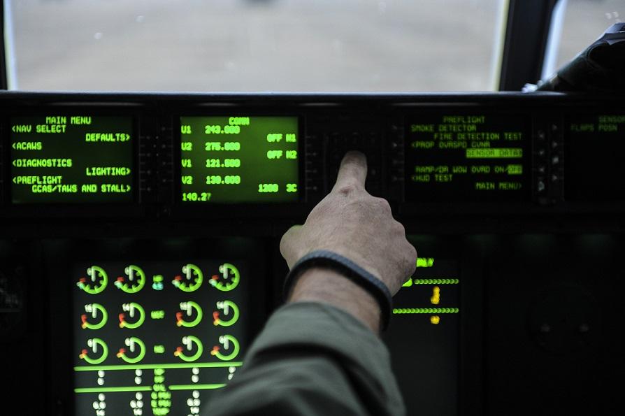 La Royal Air Force avrà il suo primo caccia non pilotato
