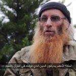 """Nonno jihad"": dal seminario francese alla propaganda jihadista"