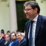 Quel patto fra Trump e la Lega che cambia il destino dell'Italia